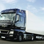 Los transportistas autónomos dejarán de tributar por módulos a partir de 2016