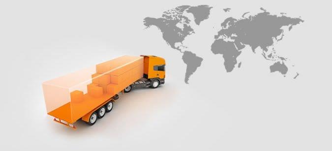 camion_mundo
