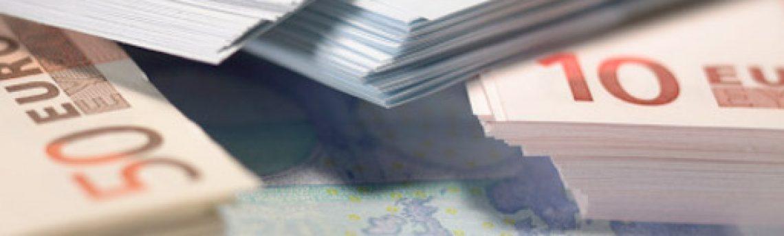 Proceso Monitorio: Incomparecencia del deudor, ejecución y embargo