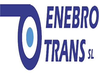 Enebro Trans