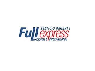 Full Express