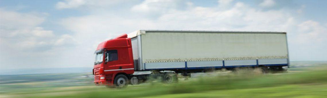 Controla el riesgo para que tú empresa de transporte funcione