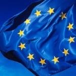 El Proceso Monitorio europeo es una pérdida de tiempo