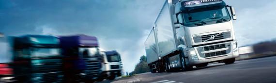 ¿Merece la pena localizar nuestra empresa de transporte en otro país, como Rumanía o Bulgaria?