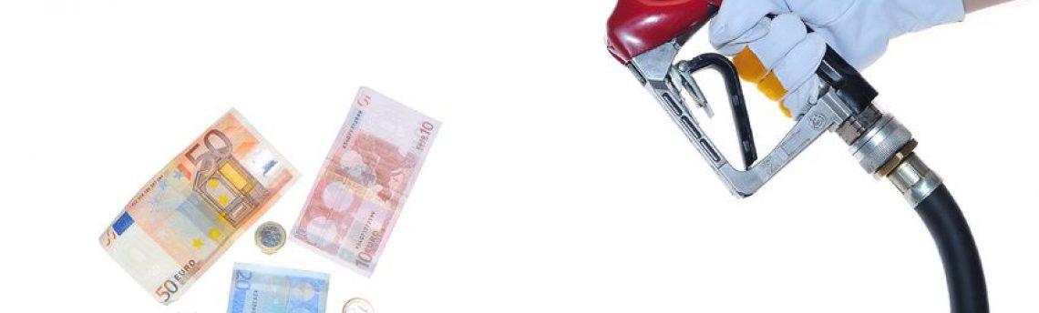 El Gobierno sigue alargando los plazos para devolver el 'céntimo sanitario'