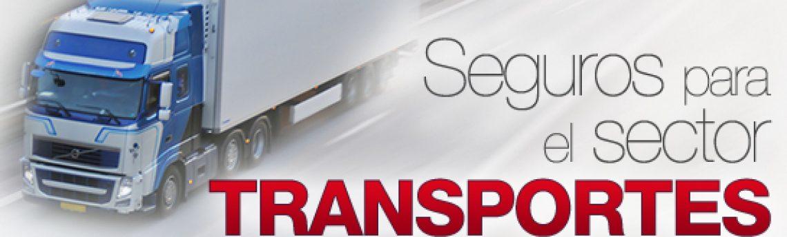 Impagos transporte: ¿Cobertura jurídica o seguro de crédito?