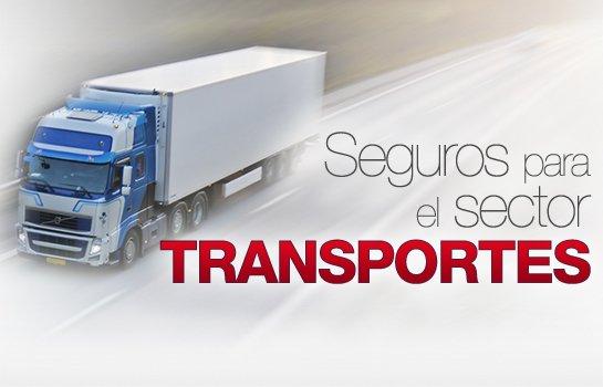 seguro de credito transporte