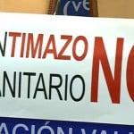 Fenadismer solicita amparo contra Hacienda ante el Defensor del Pueblo