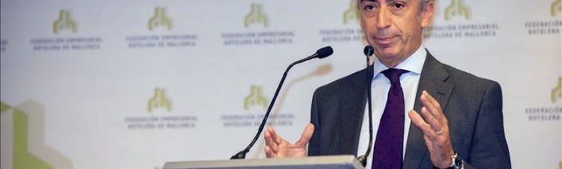 Acuerdo entre CNTC y hacienda sobre el céntimo sanitario que pone fin al paro