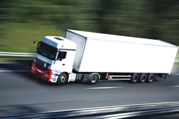 camion-carretera1