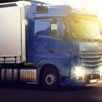 Fenadismer solicita mantener el régimen de módulos para los transportistas autónomos a partir de 2016