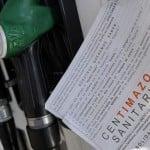 Hacienda todavía adeuda la mitad de las cantidades reclamadas por el céntimo sanitario