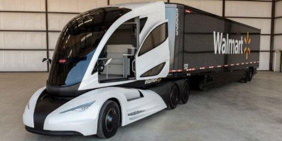 camion-walmart