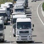 Estas son las novedades para el otorgamiento de autorizaciones de transporte en 2015