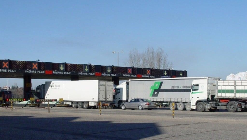 desvio-camiones
