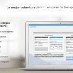 Acuerdo de colaboración entre Pretium Gestión y la bolsa de cargas Awantis
