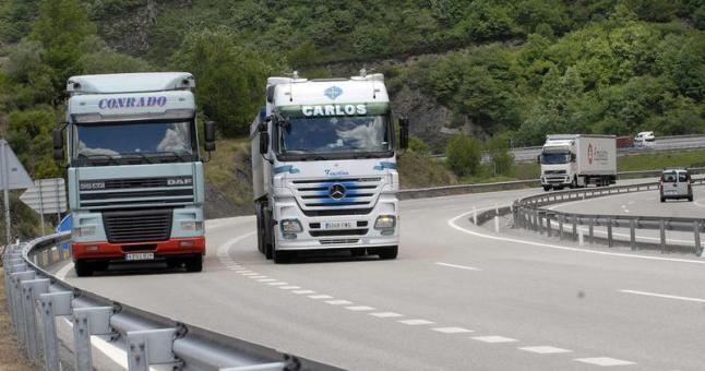 trafico-camiones