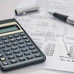 El congreso aprueba el límite de los módulos en 125.000 euros para 2016 y 2017
