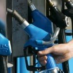 Estos son los cambios en el impuesto autonómico sobre carburantes para 2016