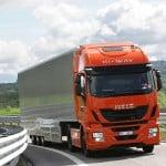 Europa considera desproporcionado y discriminatorio la exigencia de los tres vehículos