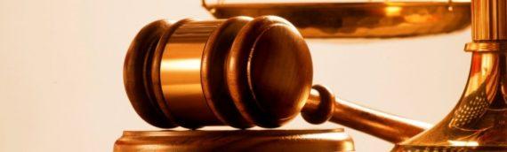¿Qué son las Juntas Arbitrales de Transporte?