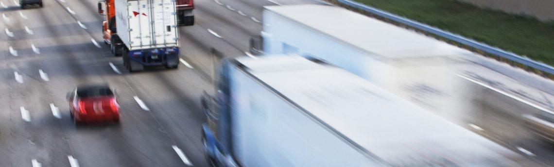 La carta de porte | El contrato mercantil de transporte de mercancías