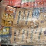 Consejos para la exoneración de su responsabilidad en mercancías dañadas