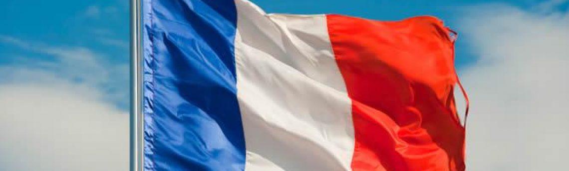 Guía para el cumplimiento de la Ley Macron que afecta al transporte