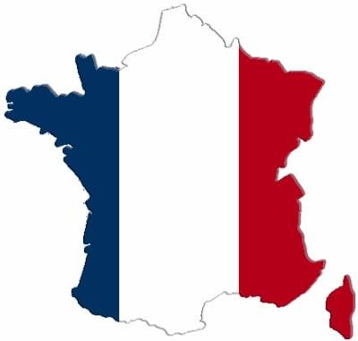 Ley Macron
