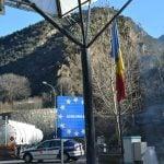 Andorra empezará a sancionar por la ausencia de autorización bilateral