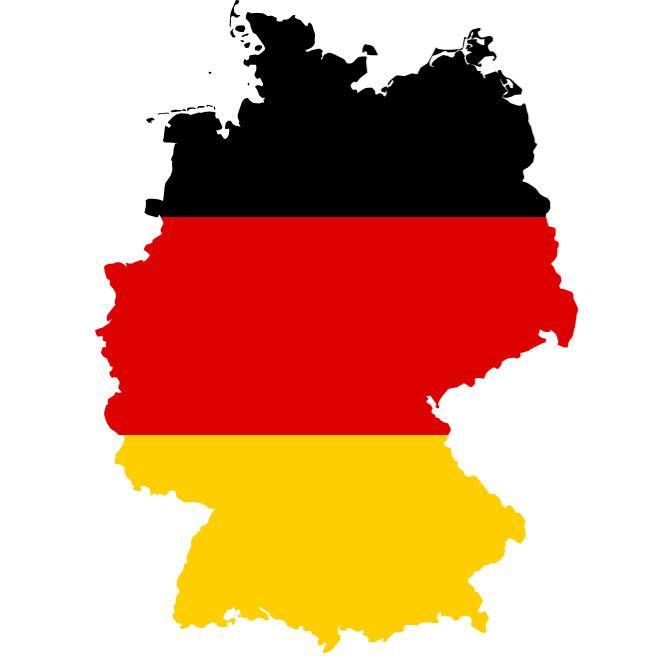 salario mínimo en Alemania