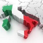 Todo lo que se sabe del salario mínimo en Italia para el Transporte