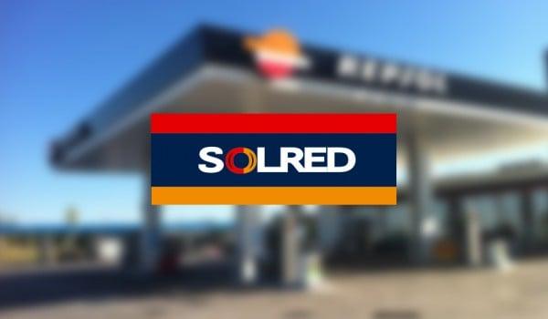 repsol-solred-600x350