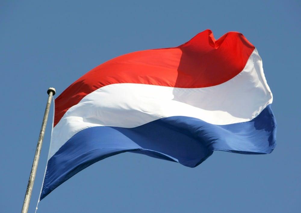 salario mínimo en Holanda