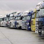 Publicado el resumen en castellano de la resolución sancionadora sobre el cartel de camiones