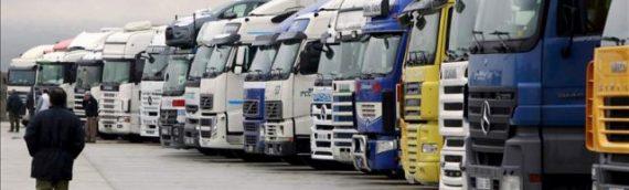 Fomento plantea elevar el nivel académico para acceder al Sector del Transporte