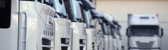 Cartel de Camiones | Únete a la plataforma de afectados y recupera tu dinero