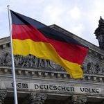 Alemania prohíbe desde hoy el descanso semanal en el camión