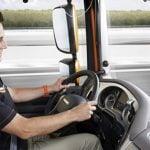 Qué es y como solicitar el certificado de conductor de terceros países