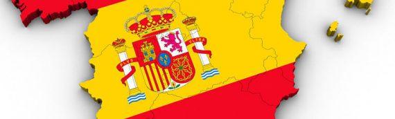 España aprueba la ley del salario mínimo para trabajadores desplazados