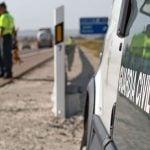 Campaña europea de control para vehículos pesados del 24 al 30 de julio