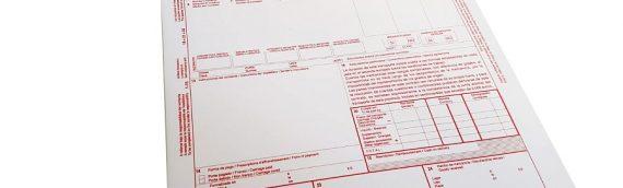 Tienda Online de venta de Documentos para el Transporte: CMR y Órdenes de Carga