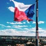 República Checa aplica el salario mínimo para trabajadores desplazados