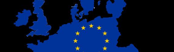 Estas son las leyes sobre salario mínimo que se aplican en Europa