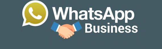 Pretium Gestión estrena su canal de comunicación por WhatsApp