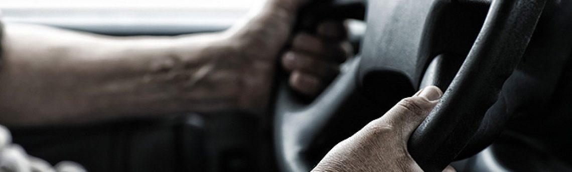 Ayudas al abandono de la actividad para los transportistas en 2018