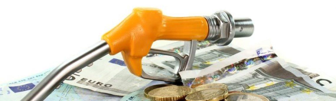 Así queda la subida del impuesto sobre los hidrocarburos a partir del 1 de enero de 2019