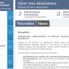 Guía SIPSI 2018: Registro empresas y trabajadores transporte