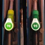 Te presentamos el nuevo etiquetado para los carburantes y los vehículos