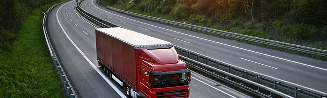 Estas son las autorizaciones necesarias para el transporte Internacional de Mercancías por Carretera